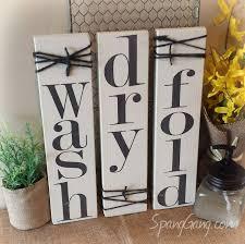 popular items laundry room decor. 🔎zoom Popular Items Laundry Room Decor
