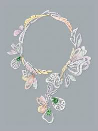 О самом важном в ювелирном дизайне эскизы Ярмарка Мастеров  ювелирные украшения