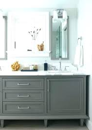 kraftmaid bathroom vanity bathroom vanity sizes endearing console vanity collections kraftmaid bathroom vanity dimensions