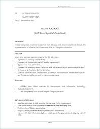 Sap Bi Resume Sample Sap Resume Sap Consultant Sample Sap Bw Bi ...