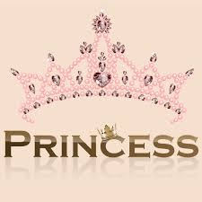 100 Princess Party Ideas Birthday Tips By A Professional Party Planner