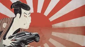Картинки по запросу Популярні авто з Японії