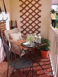 dining room chair covers with arms chair 50 awesome ikea dining chair ideas ikea dining home