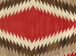 a navajo blanket patterns rug and symbols