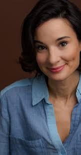 Alison Becker - IMDb