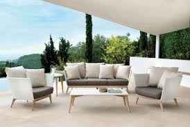 Patio Furniture Miami Styled Ideas Thementra