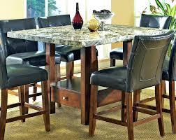 round kitchen table set high top round kitchen table high top kitchen tables counter high kitchen