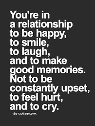 Quotes For Life 8 Stunning Looking For Quotes Life Quote Love Quotes Quotes About