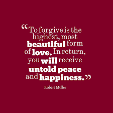 Beautiful Quotes On Forgiveness Best Of 24 Best Forgiveness Quotes Images