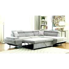 comfortable pull out couch sectional sleeper sofa queen sectional sofa sleeper grey pull out couch queen