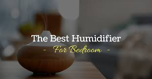 The Best Humidifier For Bedroom U2013 Reviews And Top Picks