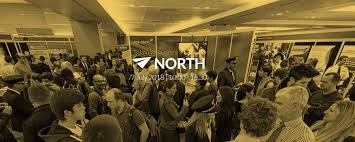 Pilot Careers Live North 2018 Runway Visitor Park Manchester 7 July