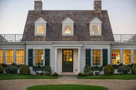 cedar home designs. creating the chic yet comfy cedar front porch : home design idea using round white columns designs