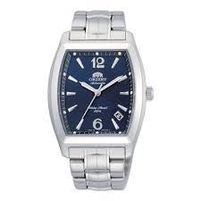 Наручные <b>часы ORIENT ERAE002D</b>, мужские — купить в ...