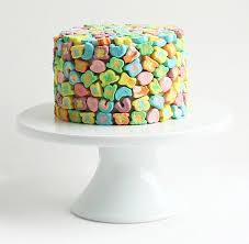 5 Stupid Simple Birthday Cakes Recipe Ideas Livingly