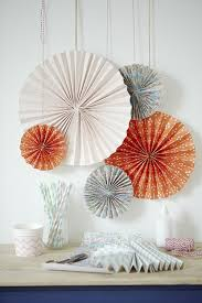 home decor amazing easy home decor crafts beautiful home design