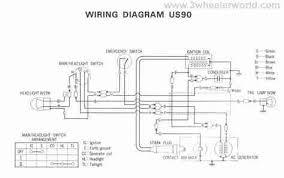 linode lon clara rgwm co uk 2000 honda trx 250 wiring diagram in addition 85 trx 250 wiring diagram further wiring diagram for 2006 honda rancher 400 atv also 2003 trx350 atv parts diagram as well as 2000 yamaha big