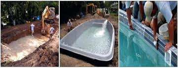 a extra large small fiberglass pools pools diy fiberglass pool fiberglass pools pool diy inground fiberglass