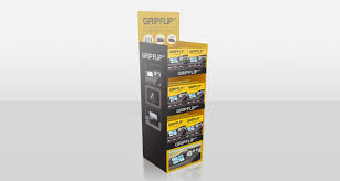 Display Stands Brisbane POP POS Displays By Sydney Firm Delivering Australiawide 63