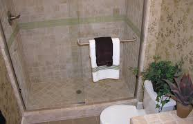 Bathroom Remodeling Contractor In Jacksonville Illinois Cl