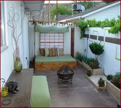 inspiration condo patio ideas. Winsome Inspiration Small Patio Ideas Decoration In Condo Design E