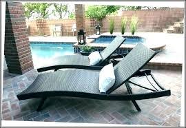 costco patio furniture porch furniture patio furniture collections outdoor cushions universal furniture furniture kitchen