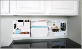 Fancy Design Wall Organizer For Office Creative Wall Organizers Home Office