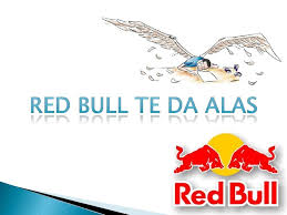 Resultado de imagen para red bull te da alas