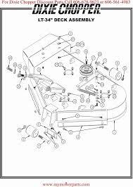 dixie chopper mower wiring diagram wiring diagram for you • dixie chopper electrical wiring diagram wiring diagram library rh speakingheart co dixie chopper electrical problem dixie chopper electrical problem