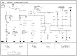 2005 kia sedona engine diagram new repair guides wiring diagrams rh kmestc com kia sportage radio