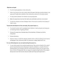pay for best descriptive essay online dental administration resume resume staffing assistant resume lpn professional resume cover letter sample resume sample for lpn shift leader