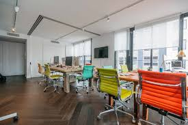 sydney office. Our Sydney Office Space! - Airbnb (Australia)