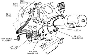 1992 buick lesabre flasher location motorcycle schematic images of buick lesabre flasher location onetufshoppe 95 buick lesabre flasher location on howmoto