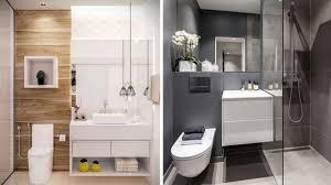 <b>Beautiful</b> Small bathroom <b>designs 2020</b> | Latest small area bathroom ...