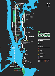 Nyc Marathon Elevation Chart Route Services Bike New York