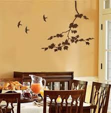 Small Picture Wall Art Design Ideas Design Ideas