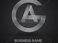 Лучших изображений доски «Art»: 40 | Army, Business suits и Camo