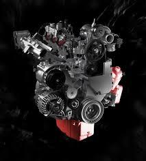 2016 Jeep Renegade Reset Oil Light Fpt 1 4l Multiair Turbo Engine Oil Change Eurocompulsion