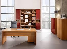 italian office desk. Italian Office Desk M
