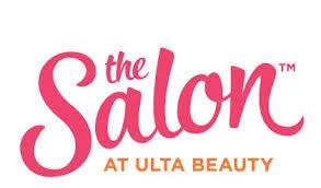 the salon at ulta beauty