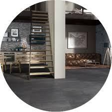 Modern Floors Modern Rhymes With Minimalist Floors Brintco