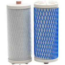 Waterfilter Water Filtration Conservation Costco