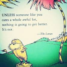 Quotes From Children's Books Extraordinary Top Ten Quotes Of The Day Quotes Pinterest Top Ten Thoughts
