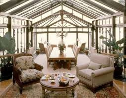 Image result for What To Consider When Building Sunrooms In NJ?
