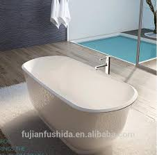 freestanding bathtub whole bathtub suppliers alibaba of bathtubs coastal serin freestanding tub white
