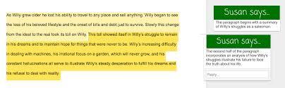 photo essay example narrative essay example about life memoir  critical essay example photo essay example