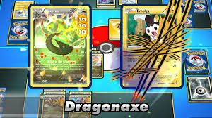 How to play Pokémon TCG Online: Get started on PC and mobile