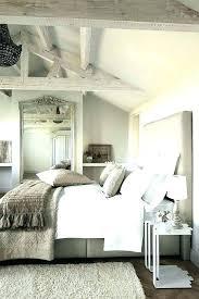 master bedroom colors 2018 master bedroom color ideas master bedroom color schemes master bedroom color scheme