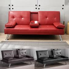 sofa bed sofas bed 3 seater
