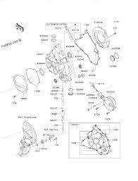 Snowmobile wiring schematics wiring diagram 2001 ford taurus polaris wiring diagrams wiring diagram for 1986 570 yamaha snowmobile